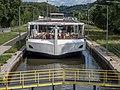 Cruise ship Viking Bragi 0032.jpg