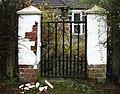 Crumbling away - geograph.org.uk - 361175.jpg