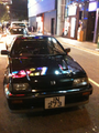 Crx in Hong Kong.png