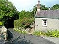 Crymlyn 1 - geograph.org.uk - 1379875.jpg