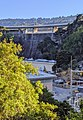 Crystal Springs Dam from under 280.jpg