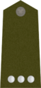 CsArmy1960cetar Shoulder.png
