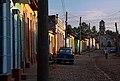 Cuba 2013-01-26 (8538048591).jpg