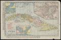 Cuba WDL11323.png