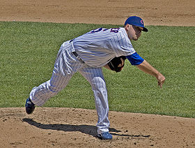 Cubs Pitcher Sean Gallagher.jpg