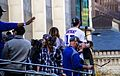 Cubs World Series Victory Parade (30477615760).jpg