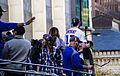 Cubs World Series Victory Parade (30477615760).jpg