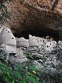 Cueva de las Jarillas.jpg