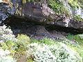 Cueva en Taborno (Tenerife).JPG