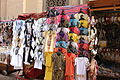 Cultural Fashion and Adornment, El Moez St., 00 (40).JPG