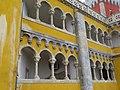 Cultural Landscape of Sintra 13 (41787492450).jpg