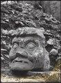 Cultural cooperation, Copan - UNESCO - PHOTO0000002526 0001.tiff