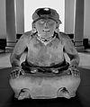 Cultures précolombiennes MRAH Cihuateotl 291211 1 NB.jpg