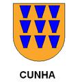 Cunha Coat of Arms.PNG
