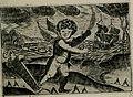 Cupidoos mengelwerken, of, Minnespiegel der deugden - bestaande uit stightelyke zinnebeelden (1728) (14743937951).jpg