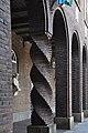 Curled concrete.jpg
