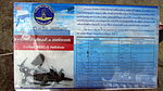 Curtiss Helldiver Info (RTAF Museum).JPG