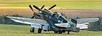Curtiss P-40N Kittyhawk OTT 2013 D7N8852 001.jpg