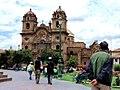 Cuzco (Peru) (15086089335).jpg