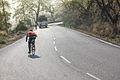 Cycling at Bhor Ghat.jpg
