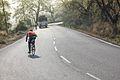 Cycling at Bhor Ghat.jpg