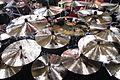 Cymbals-1958.jpg