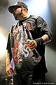Cypress Hill @ Metro City (29 9 2010) (5106781830).jpg
