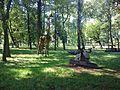 Czeladź-Park.3.JPG