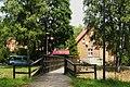 Czerska Struga, Bory Tucholskie (21).jpg