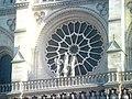 Détail de Notre-Dame de Paris.jpg