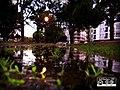 Día lluvioso en Ares - panoramio.jpg