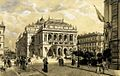 Dörre The Budapest Opera House c. 1890.jpg