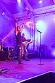"""Dülmen, Dülmener Sommer, Open-Air-Konzert, """"Bounce"""" -- 2018 -- 0036.jpg"""