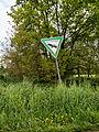 Dülmen, Naturschutzgebiet -Welter Bach- -- 2014 -- 0015.jpg
