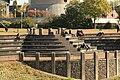 Düsseldorf - Parlamentsufer 10 ies.jpg