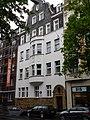 Düsseldorf Unterbilk Fürstenwall 39.jpg