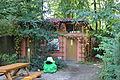 Děčín, zoologická zahrada, veřejné toalety (2).jpg