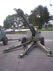 D-30J 122 mm howtizer.jpg