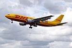 D-AEAC A300 DHL (14784520371).jpg