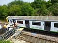 D-Train-203001-Honeybourne-P1400977.jpg