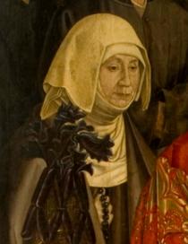 D. Leonor.PNG