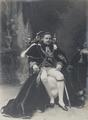 D. Manuel II, fotografia sobre papel (1.ª metade séc. XX).png