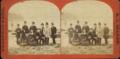 D. Pedro II, Tereza Cristina Maria e outras pessoas em Niagara Falls (1876).png