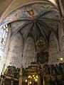 D095 Catedral del Sant Esperit, pintures de Vila Arrufat al cor.jpg