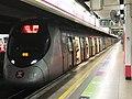 D352-D351(010) West Rail Line 03-09-2017.jpg