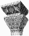 D421- ravenne - chapiteau de l'église san-vitalli -liv3-ch3.png