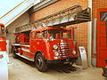 DAF A 1100 C 406 (1956, 102pk - hp) pic2.JPG
