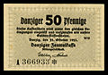 DAN-37-Danzig Central Finance-50 Pfennige (1923) 2.jpg