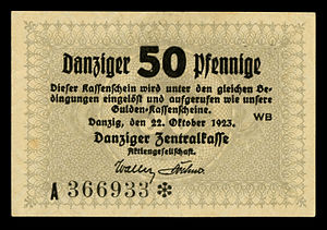 DAN-37-Danzig Central Finance-50 Pfennige (1923) 2.jpg