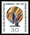 DBPB 1971 416 100 Jahre Materialprüfung.jpg
